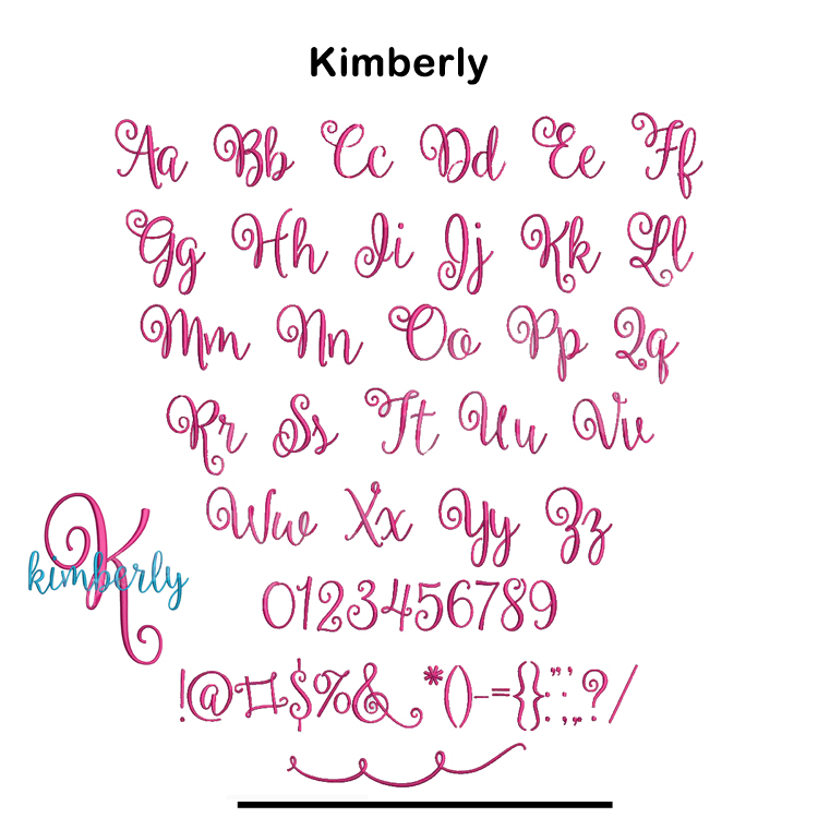 embroitiquekimberlyalligraphyb.jpg